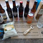 Flavourly Craft Beer Delivery Box Review | Flavourly Voucher Code Inside!